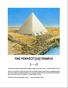 BOOK THE PERFECT TEMPLE.PNG