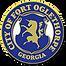 City of Fort Oglethorpe.png