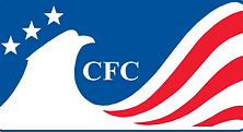 CFC 2.png