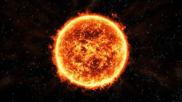SUN 3.jpg