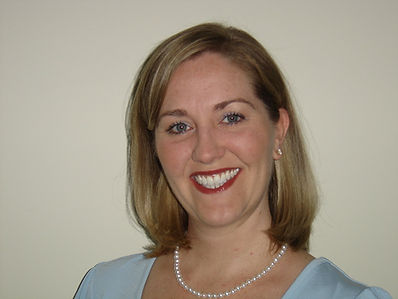 Erika L. Brown, LCSW, LLC, therapy, counseling