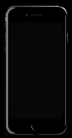RA_phone.png