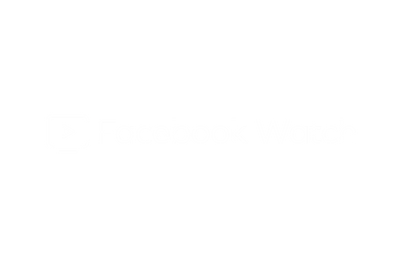 Facebook_Watch-Logo_edited.png