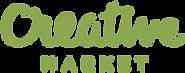 creative-market-logo.png