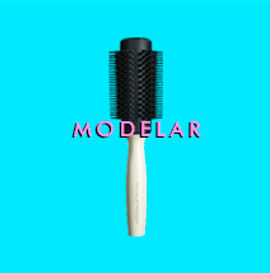 tangle-teezer-modelar.jpg