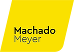 Machado Meyer.png