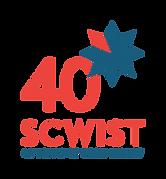 40th logo.png