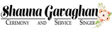 Shauna logo 4.png