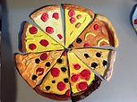 Food Pizza.JPG