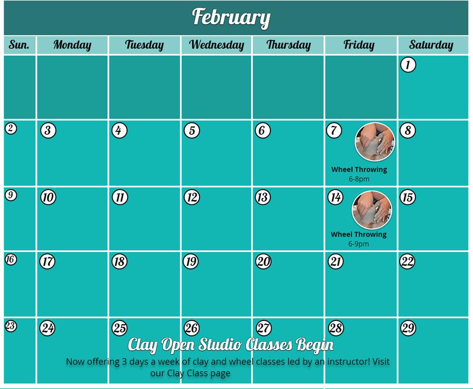 February2020Calendar.tif