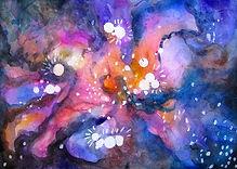 Space1Watercolor10.jpg