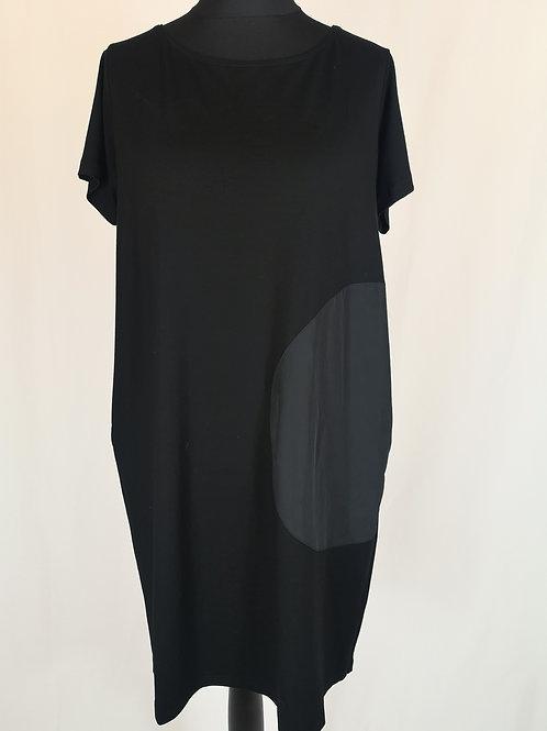 Hindahl & Skudelny Kleid