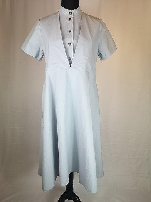 Amma - Kleid