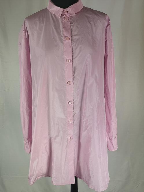 K. Hovman - Oversize Bluse