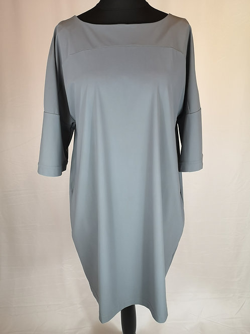 Anis Concept - Kleid Isa