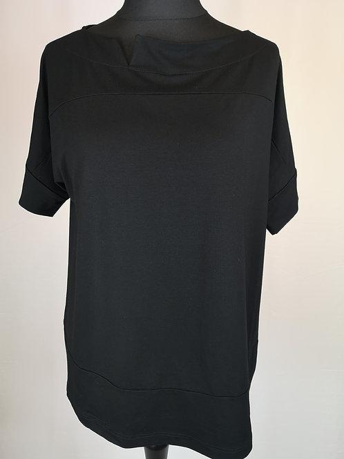Anis Concept - Shirt Ildiko