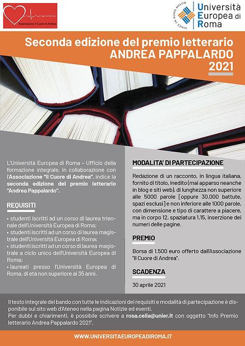 Premio-Pappalardo-2021-15022021.jpg