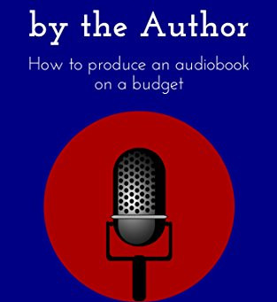 Non-Fiction Fridays Book Review: Narrated By The Author by Renee Conoulty