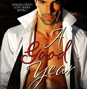 Book Review: A Good Year by Tara Fox Hall