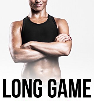 Book Review: Long Game by Catherine Evans