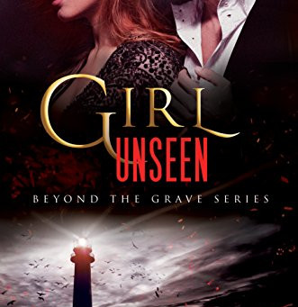 Book Review: Girl Unseen by Athena Daniels
