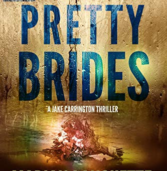 Book Review: All The Pretty Brides by Marian Lanouette