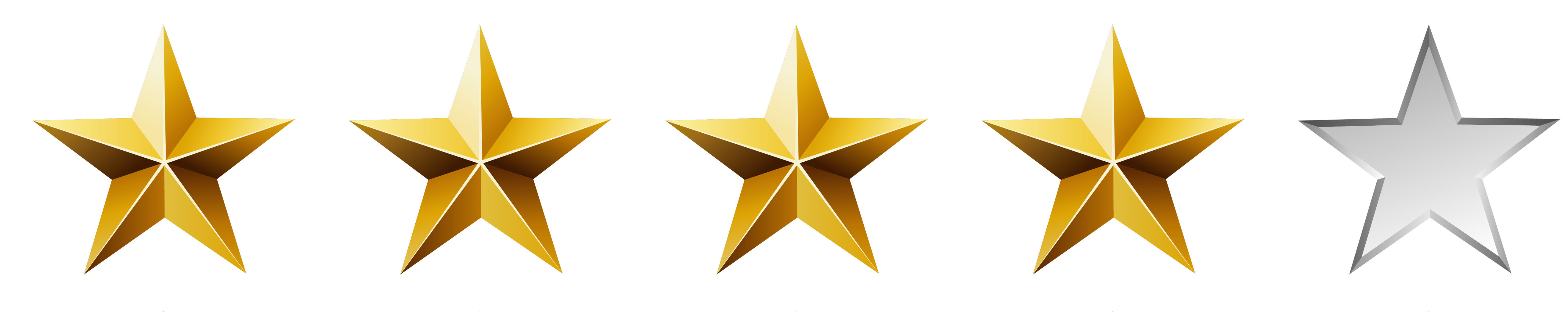 Image result for four star