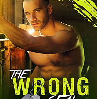 Book Review: The Wrong SEAL by Nancy Brophy