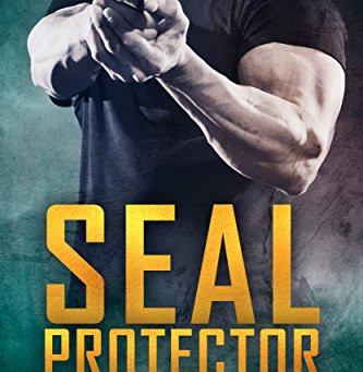 Book Review: SEAL Protector by Leslie North