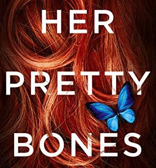 Book Review: Her Pretty Bones by Carla Kovach