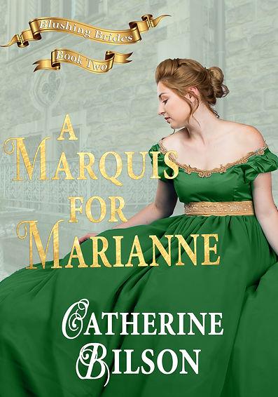 Marianne ebook final.jpg