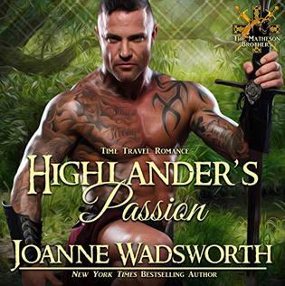highlander's passion.jpg