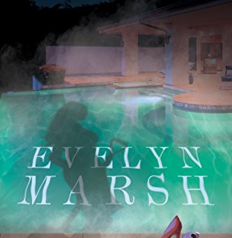 Book Review: Evelyn Marsh by S.W. Clemens