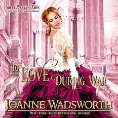 to love during war.jpg