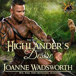 highlander's desire.jpg