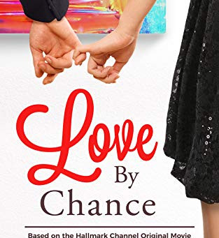 Book Review: Love By Chance by Kacy Cross