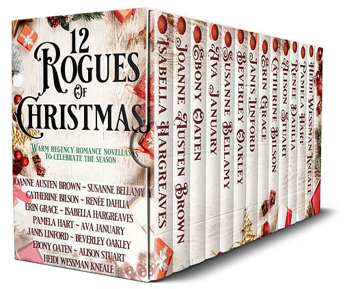 12 Rogues.jpg