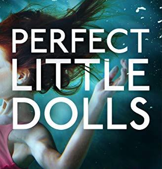 Book Review: Perfect Little Dolls by Karen Long