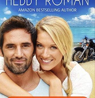 Book Review: LuAnn And The Latin Lover by Hebby Roman