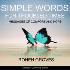 simple-words-for-troubled-times-1.jpg