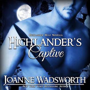 highlander's captive.jpg