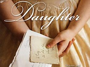 The Vicar's Daughter - Josi S. Kilpatrick