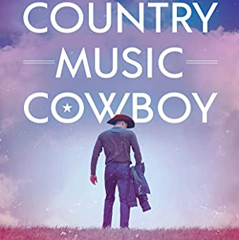 Book Review: Country Music Cowboy by Sasha Summers
