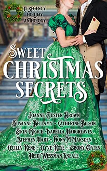 sweet christmas secrets.jpg