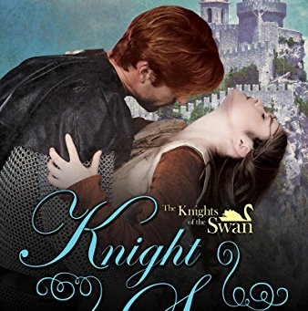 Book Review: Knight Secrets by C.C. Wiley