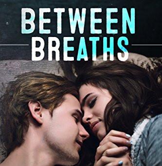 Book Review: Between Breaths by Alexa Padgett