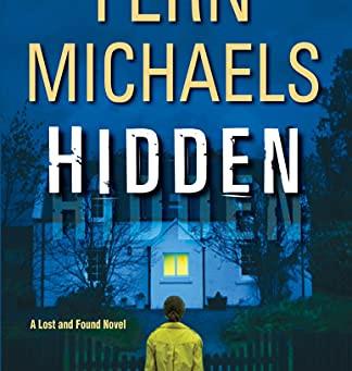 Book Review: Hidden by Fern Michaels
