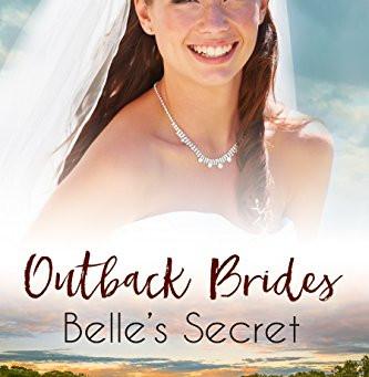 Book Review: Belle's Secret by Victoria Purman