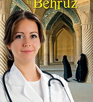 Book Review: Midwife In Behruz by Judy Meadows