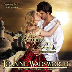 the prince's bride.jpg